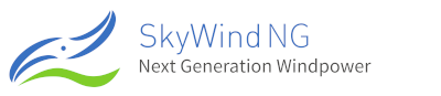 SkyWind Micro Wind